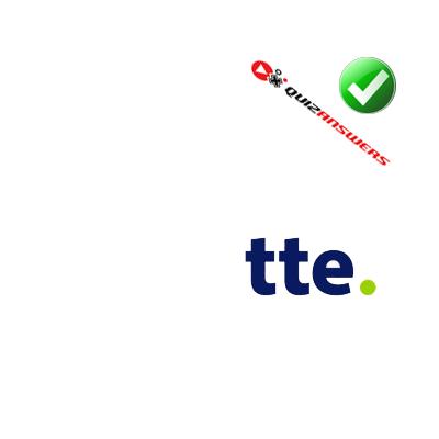 https://www.quizanswers.com/wp-content/uploads/2013/03/letters-tte-blue-logo-quiz.png