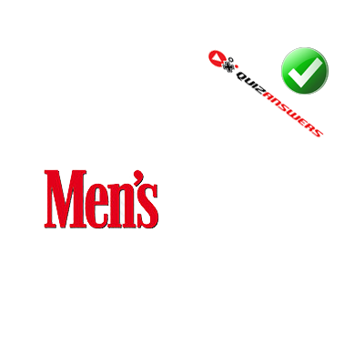 https://www.quizanswers.com/wp-content/uploads/2013/03/mens-stylized-red-logo-quiz.png