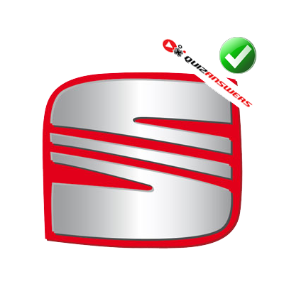 https://www.quizanswers.com/wp-content/uploads/2013/03/metallic-s-letter-red-logo-quiz.png
