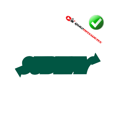 https://www.quizanswers.com/wp-content/uploads/2013/03/name-arrow-each-green-logo-quiz.png