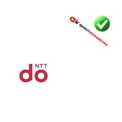 https://www.quizanswers.com/wp-content/uploads/2013/03/ntt-do-logo-quiz.png