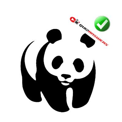https://www.quizanswers.com/wp-content/uploads/2013/03/panda-bear-logo-quiz.png