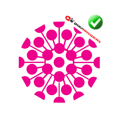 https://www.quizanswers.com/wp-content/uploads/2013/03/pink-ice-crystal-white-background-logo-quiz-level-10-answers.png