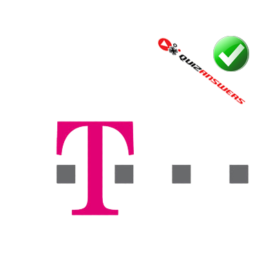 https://www.quizanswers.com/wp-content/uploads/2013/03/pink-t-logo-quiz.png