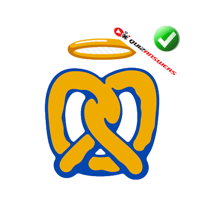Logo Quiz Answers Level 7 Quiz Answers