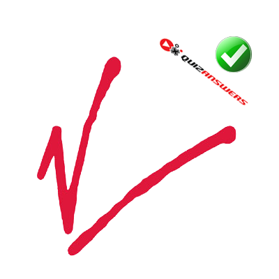 https://www.quizanswers.com/wp-content/uploads/2013/03/red-V-red-line-under.png