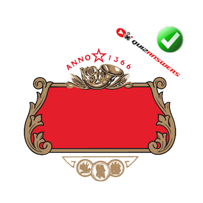 https://www.quizanswers.com/wp-content/uploads/2013/03/red-banner-trumpet-coins-logo-quiz.png