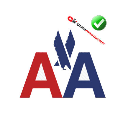 https://www.quizanswers.com/wp-content/uploads/2013/03/red-blue-letters-a-eagle-between-logo-quiz.png