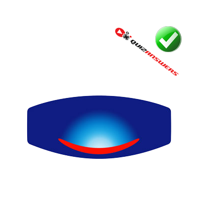 https://www.quizanswers.com/wp-content/uploads/2013/03/red-curved-line-smile-like-blue-background-loqo-quiz-level-6-background.png