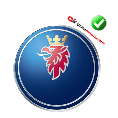https://www.quizanswers.com/wp-content/uploads/2013/03/red-griffin-golden-crown-logo-quiz.png