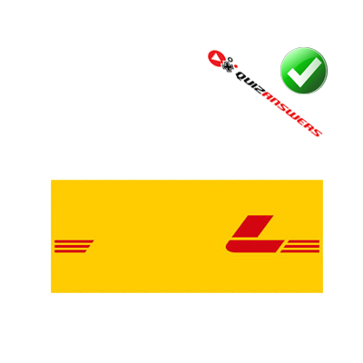 https://www.quizanswers.com/wp-content/uploads/2013/03/red-letter-l-yellow-background-logo-quiz.png