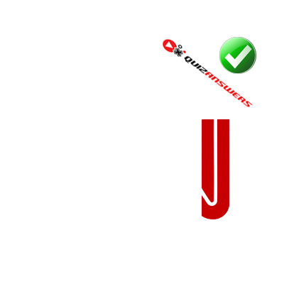 https://www.quizanswers.com/wp-content/uploads/2013/03/red-line-logo-quiz.png