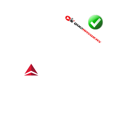https://www.quizanswers.com/wp-content/uploads/2013/03/red-pyramid-white-dash-logo-quiz.png