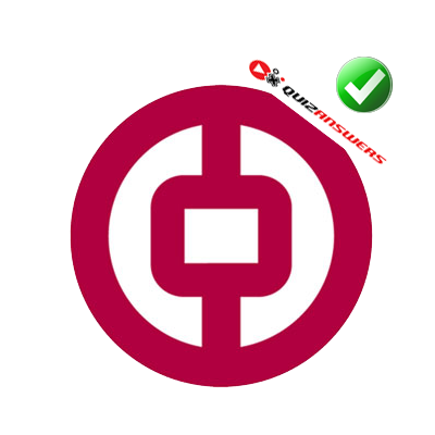 https://www.quizanswers.com/wp-content/uploads/2013/03/red-square-red-circle-logo-quiz.png
