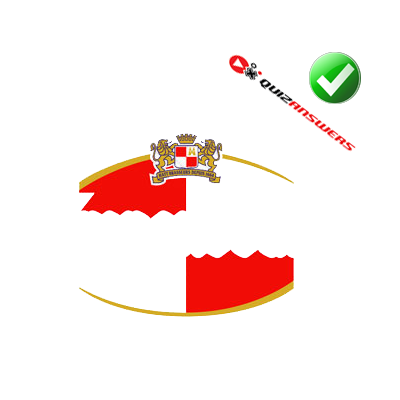 https://www.quizanswers.com/wp-content/uploads/2013/03/red-white-banner-coat-arms-logo-quiz.png