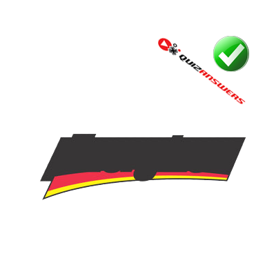 https://www.quizanswers.com/wp-content/uploads/2013/03/red-yellow-banner-lines-logo-quiz.png