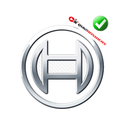 Logo Quiz Answers Level 9 Quiz Answers