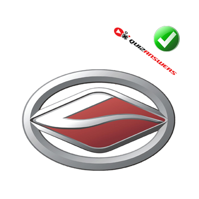 https://www.quizanswers.com/wp-content/uploads/2013/03/silver-letter-l-red-rhombus-logo-quiz.png