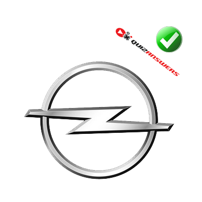 https://www.quizanswers.com/wp-content/uploads/2013/03/silver-roundel-silver-letter-z-logo-quiz.png