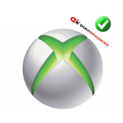 https://www.quizanswers.com/wp-content/uploads/2013/03/silver-sphere-green-x-around-logo-quiz.png