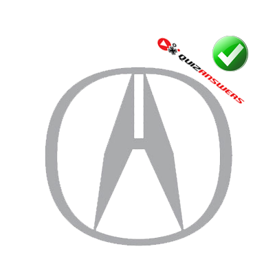 https://www.quizanswers.com/wp-content/uploads/2013/03/silver-stylized-letter-h-silver-oval-logo-quiz.png