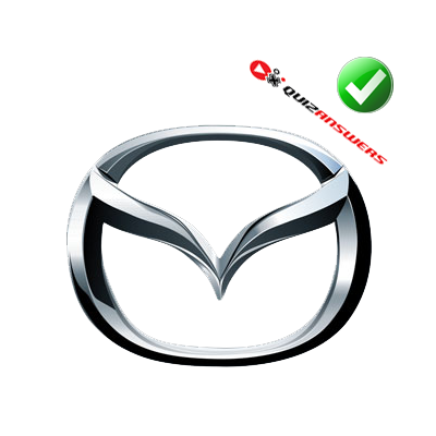 https://www.quizanswers.com/wp-content/uploads/2013/03/silver-wings-attached-silver-oval-logo-quiz.png