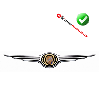 https://www.quizanswers.com/wp-content/uploads/2013/03/silver-wings-logo-quiz.png