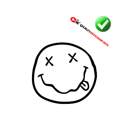 https://www.quizanswers.com/wp-content/uploads/2013/03/smiley-face-black-white-logo-quiz.png