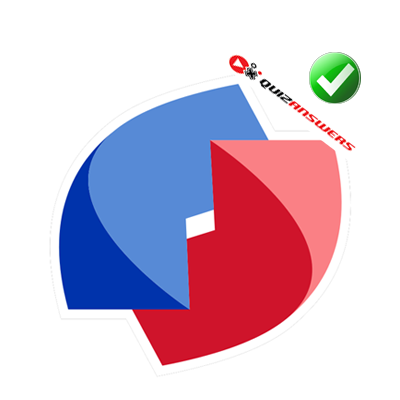 https://www.quizanswers.com/wp-content/uploads/2013/03/stylized-blue-red-lines-loop-logo-quiz.png