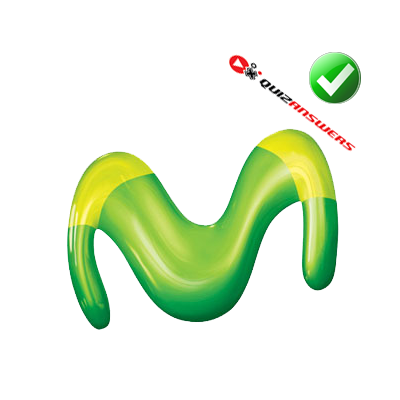 https://www.quizanswers.com/wp-content/uploads/2013/03/stylized-green-yellow-m-letter-logo-quiz.png