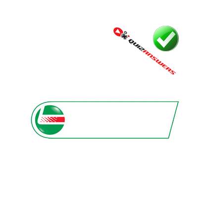 https://www.quizanswers.com/wp-content/uploads/2013/03/stylized-impression-letter-l-red-green-circle-logo-quiz.png