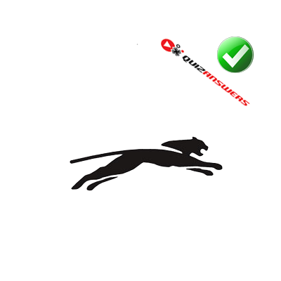 https://www.quizanswers.com/wp-content/uploads/2013/03/stylized-leaping-black-panther-logo-quiz.png