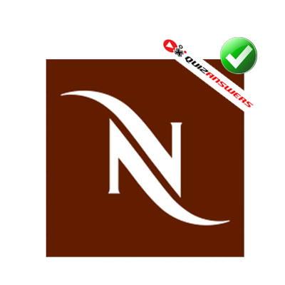 https://www.quizanswers.com/wp-content/uploads/2013/03/stylized-letter-n-brown-square-logo-quiz.png