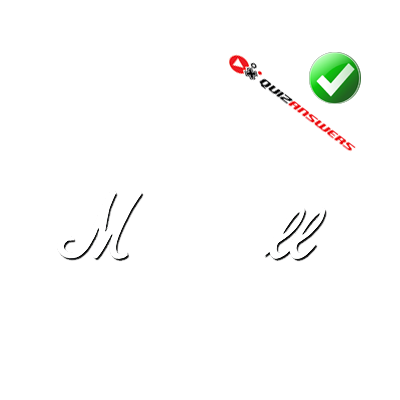 https://www.quizanswers.com/wp-content/uploads/2013/03/stylized-letters-m-ll-white-logo-quiz.png