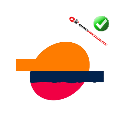 https://www.quizanswers.com/wp-content/uploads/2013/03/stylized-oval-orange-red-blue-logo-quiz.png