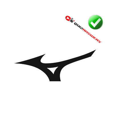 https://www.quizanswers.com/wp-content/uploads/2013/03/stylized-running-black-bird-logo-quiz.png