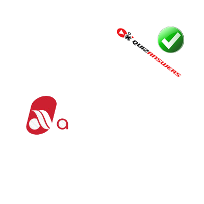 https://www.quizanswers.com/wp-content/uploads/2013/03/stylized-white-letter-a-red-plane-tail-logo-quiz.png