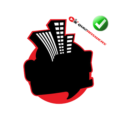https://www.quizanswers.com/wp-content/uploads/2013/03/tall-building-red-globe-logo-quiz.png