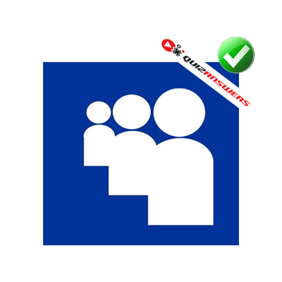 https://www.quizanswers.com/wp-content/uploads/2013/03/three-blue-people-logo-quiz.png