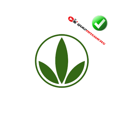 https://www.quizanswers.com/wp-content/uploads/2013/03/three-green-leaves-green-roundel-logo-quiz.png