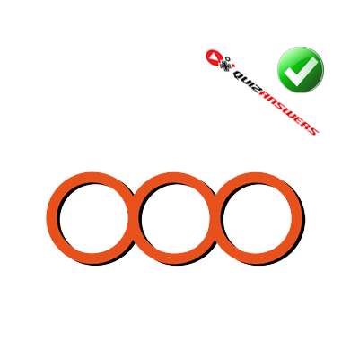 https://www.quizanswers.com/wp-content/uploads/2013/03/three-orange-connected-circles-line-logo-quiz.png