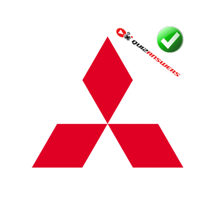 https://www.quizanswers.com/wp-content/uploads/2013/03/three-red-diamond-shapes-logo-quiz.png