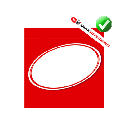 https://www.quizanswers.com/wp-content/uploads/2013/03/tilted-white-oval-red-square-letter-t-logo-quiz.png