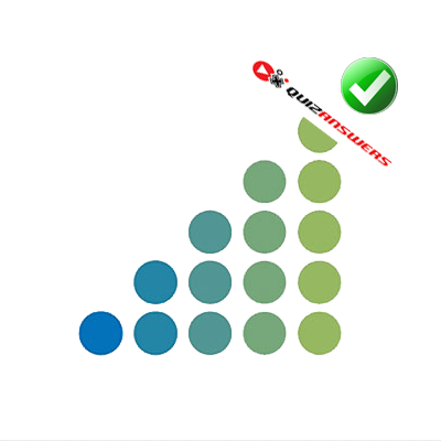 https://www.quizanswers.com/wp-content/uploads/2013/03/triangle-green-blue-dots-logo-quiz.png