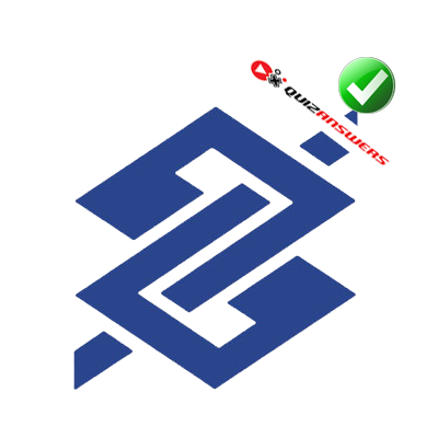 https://www.quizanswers.com/wp-content/uploads/2013/03/two-blue-chain-loops-logo-quiz.png