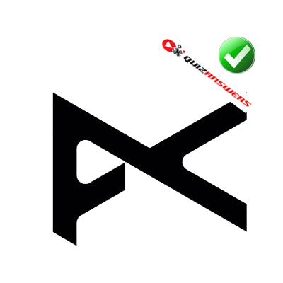 https://www.quizanswers.com/wp-content/uploads/2013/03/two-crossed-black-lines-logo-quiz.png