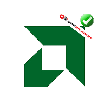 https://www.quizanswers.com/wp-content/uploads/2013/03/two-green-arrowheads-logo-quiz.png