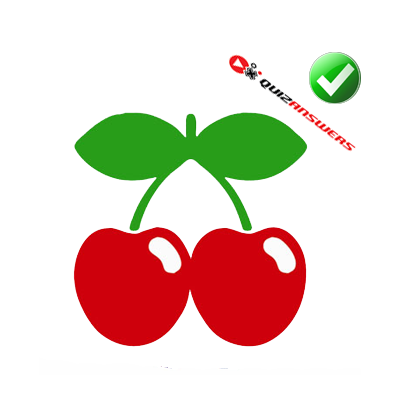 https://www.quizanswers.com/wp-content/uploads/2013/03/two-intertwined-cherries-logo-quiz.png