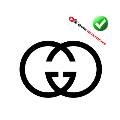 https://www.quizanswers.com/wp-content/uploads/2013/03/two-letter-G-mirror-overlapped-logo-quiz.png