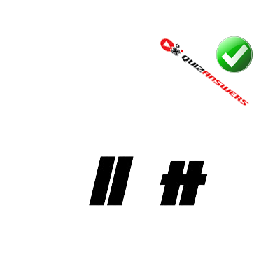 https://www.quizanswers.com/wp-content/uploads/2013/03/two-letter-ls-two-letter-ts-stylized-black-logo-quiz.png